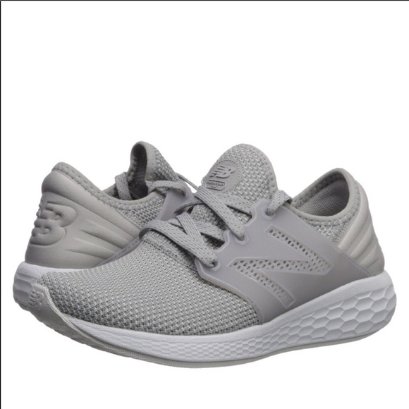 New Balance Shoes - New  in Box ! Women's New Balance 8 Wide!